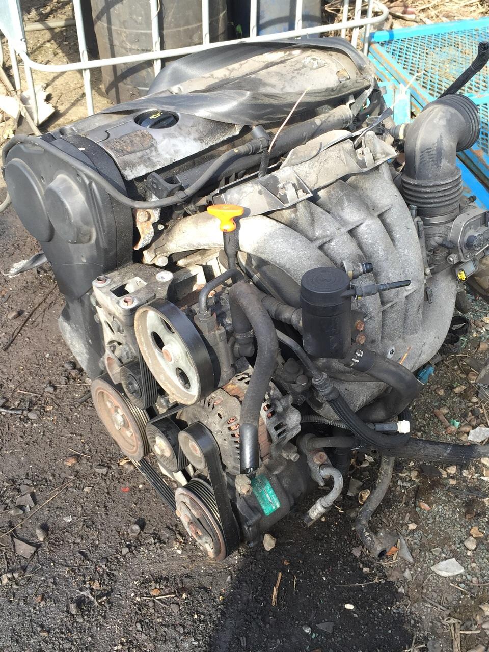 Northampton Vehicle Dismanlers   NVD   Car Scrap Yard